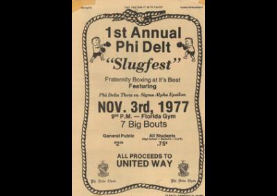 PDT-Slugfest-1977-sm500x300